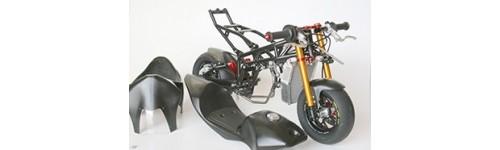 Ciclistica